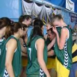 Sportul universitar, criteriu de performanţă