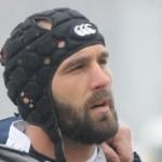 Rugbyştii de la Oyonnax au promovat în Top 14