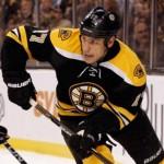 Boston Bruins avansează în finala conferinței de est din NHL