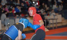 Bucureştiul, gazda Campionatului European de Wushu. Peste 1000 de sportivi vor sosi în Capitală
