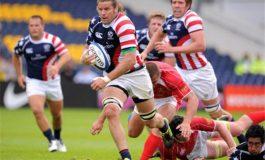 Statele Unite ar putea beneficia de o ligă profesionistă de rugby