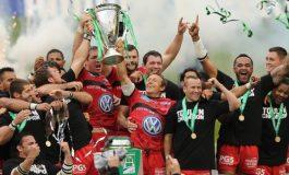 Toulon câștigă Heineken Cup
