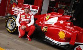 Alonso, a doua victorie acasă, în Marele Premiu al Spaniei