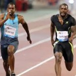 Rezultate de top la debutul Diamond League 2013