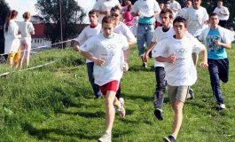 Zilele Sportive ale municipiului Sfântu Gheorghe, prilej de recreere şi destindere pentru Ţinutul Secuiesc