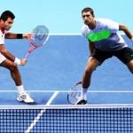 Tecău și Mirnyi merg în șaisprezecimi la Wimbledon
