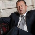 Marius Vizer a fost ales preşedintele Sport Accord