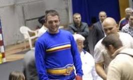 Șase boxeri români, la Europenele de la Minsk