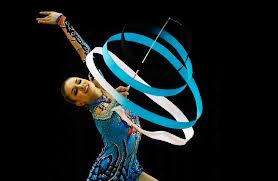 Ediția cu numărul 29 a Europenelor de gimnastică ritmică, în patria valsului