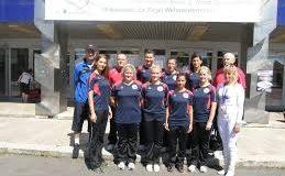 Argint mondial pentru echipa feminină de popice a României