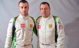 Doi italieni fac carieră pentru România: Marco Tempestini şi Simone Tempestini