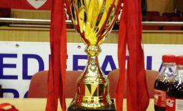 Cupa Coca-Cola: Dolj, campioană la băieți, Harghita la fete