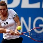 Ministerul Tineretului şi Sportului îi transmite felicitări Simonei Halep pentru triumful de la New ...