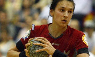 Trofeul Carpați, la debut