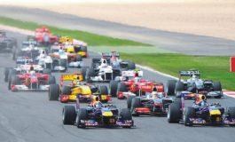 Echipa Mercedes a dominat antrenamentul final de la Grand Prix-ul Marii Britanii la formula 1