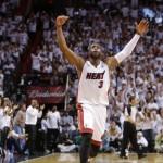 Miami Heat merge în finala NBA