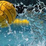 Steaua, eliminată în turul secund al Eurocup la polo pe apă