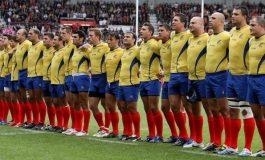România debutează cu victorie la IRB Nations Cup