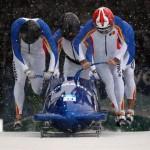 20 de sportivi în cărțile calificării pentru Jocurile Olimpice de Iarnă