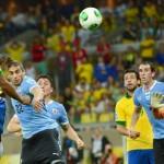 Brazilia merge în finala Cupei Confederațiilor