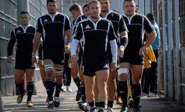 Suflu nou pentru rugby-ul de la CSM Bucureşti
