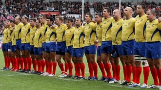 rugby-romania_04949000