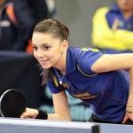 Două medalii de aur pentru România la Europenele de juniori și cadeți de la Ostrava