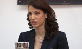"""Irina Deleanu: """"Imaginea gimnasticii românești nu este afectată în niciun fel"""""""