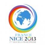 Jocurile Francofoniei: 8 atleţi români concurează astăzi la Nisa