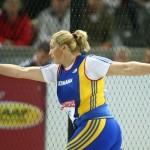 6 medalii de aur pentru România în prima zi a Campionatelor Balcanice pentru seniori
