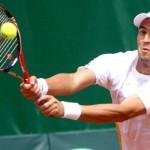 Horia Tecău, în sferturile probei de dublu mixt la Wimbledon