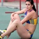 Universiada: Andreea Ogrăzeanu, bronz la 100 de metri