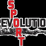 Emisiune Sport Revolution special pentru dumneavoastră