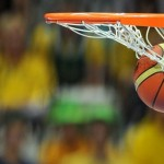 Universiada: România obține a treia victorie consecutivă la baschet masculin