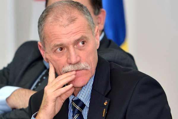 """Adrian Popescu Săcele a înfiinţat o nouă federaţie de karate: """"Va fi o federaţie cu totul diferită de restul"""""""