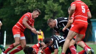 rugby-u-vs-dinamo