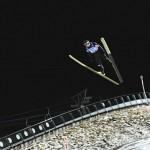 România va organiza o etapă din Cupa Mondială de sărituri cu schiurile