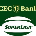 Programul semifinalelor și finalelor SuperLigii de rugby
