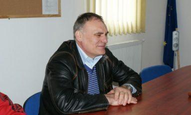 """EXCLUSIV Ioan Bîrlădeanu: """"Vrem să demonstrăm că la Olimpiadă a fost un accident"""""""