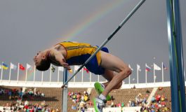 Donisan şi Perie, medaliaţi cu bronz la reuniunea de atletism de la Maroc