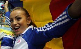 CM de Atletism: Ştafeta feminină de 4x400 de metri a României merge în finală