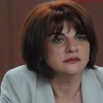 """EXCLUSIV Carmen Tocală lămureşte problema descentralizării: """"Sportul de înaltă performanţă rămâ..."""