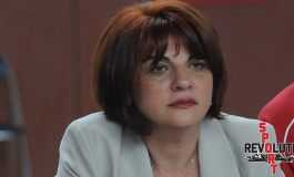 """EXCLUSIV Carmen Tocală lămureşte problema descentralizării: """"Sportul de înaltă performanţă rămâne în subordinea MTS"""""""
