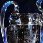 Steaua București și-a aflat adversarii din Liga Campionilor