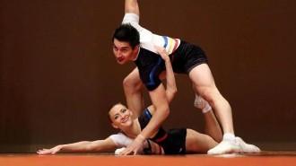 aerobica_gimnastica