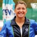 Alexandra Dulgheru a fost eliminată de la Nantes