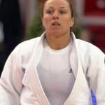 Festivalul Românesc de Judo debutează sâmbătă la Bucureşti