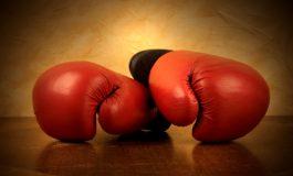 România și-a asigurat 6 medalii la Europenele de box pentru școlari