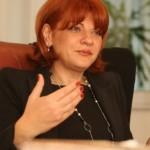 EXCUSIV Carmen Tocală infirmă că gimnaştii medaliaţi la Jocurile Mondiale ar avea dreptul la premier...