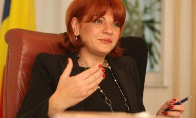 EXCLUSIV Carmen Tocală a dezvăluit ce modificări va suferi Hotărârea de Guvern 1447/2007 care reglementează sportul românesc